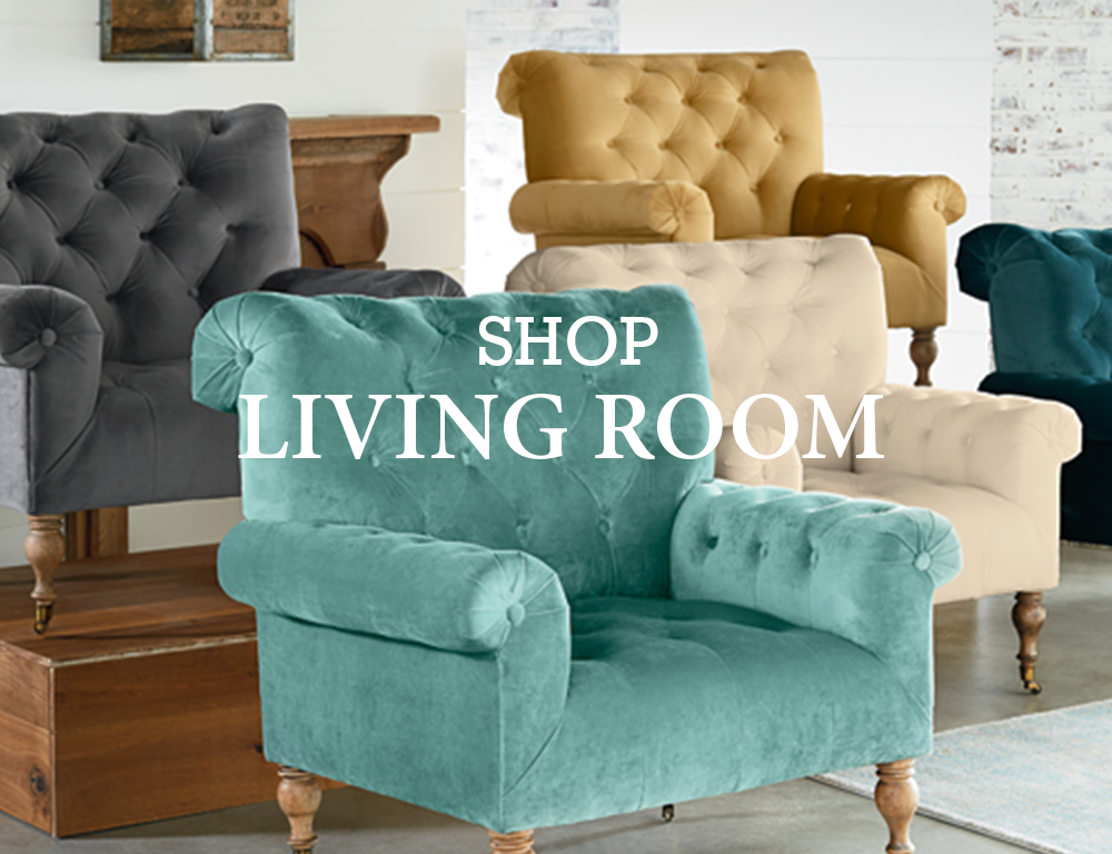 Your Quality Affordable Home Furniture Store in Shreveport, LA