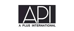 Shop API International Furniture
