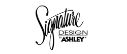 Shop Signature Design by Ashley