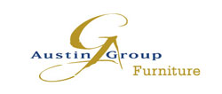 Shop Austin Group Furniture