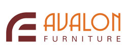 Shop Avalon Furniture