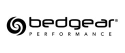 Shop Bedgear Performance