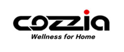 Shop Cozzia Furniture