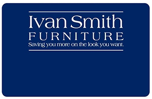 Ivan Smith Furniture Financing