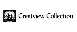Shop Crestview Collection