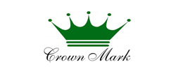 Shop Crown Mark