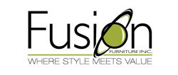 Shop Fusion Furniture