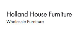 Shop Holland House Furniture
