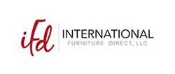 Shop IFD International Furniture Direct