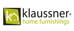 Shop Klassner