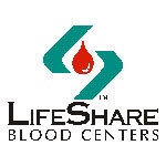 Lifeshare Blood Centers and Ivan Smith Furniture