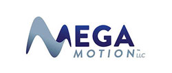 Shop Mega Motion