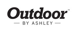 Shop Outdoor by Ashley