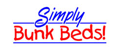 Shop Simply Bunk Beds