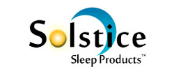Shop Solstice Sleep