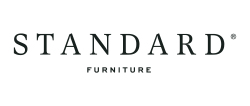 Shop Standard Furniture