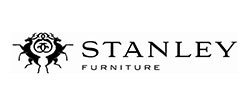 Shop Stanley Furniture