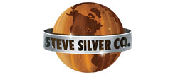 Shop Steve Silver Furniture