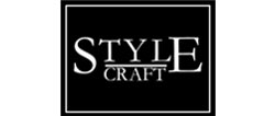 Shop Style Craft Furniture