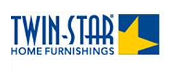 Shop Twin-Star Home Furishings