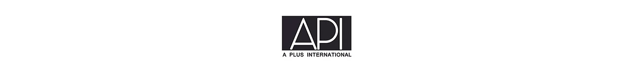 APLUS INTERNATIONAL, INC.
