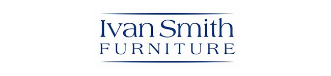 Browse Our Exclusive In Store Furniture Specials Ivan Smith