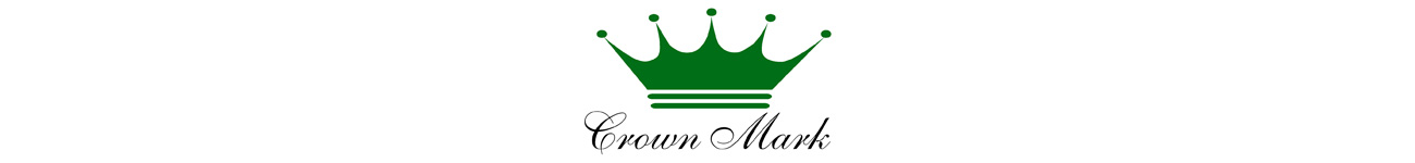CROWN MARK INT.