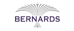 BERNARDS, INC.