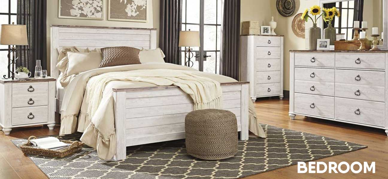 Affordable Bedroom Furniture In Arkadelphia Ar Other Locations