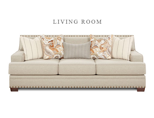 Your Quality Affordable Home Furniture For Great Deals