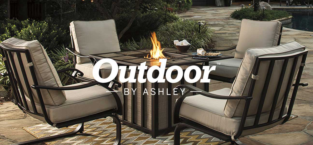 Outdoor Furniture For Porch Deck And Patio At Our Tyler Tx Store